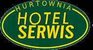 Hotel-Serwis Kołobrzeg – Profesjonalne środki chemiczne dla Twojego biznesu