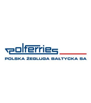 polferies